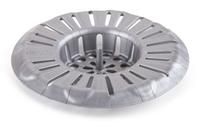 Фильтр для раковины Berossi (металлик) ИК 20217000 арт.15-30с ()
