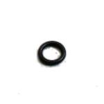 Уплотнительное кольцо излива смес (имп)D14 мм рез.(50шт)