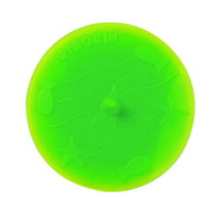 Пробка WIRQUIN ФРИСБИ Зеленая D105 (30717576)